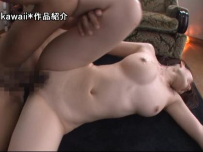伊藤舞雪総集編5